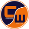 Codeware Limited: Seller of: web design, web development, graphic design, android app development, ios app development, custom software development, saas development, social media marketing, search engine optimization.