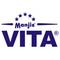Vita Pakistan Limited