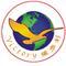 Shanghai Victory Office Stationery Co., Ltd.: Regular Seller, Supplier of: whiteboard, corkboard, green board, easel, rack, menu board, chalk marker board, chalk board, wooden products.