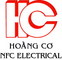 NFC Electrical Co., Ltd.: Seller of: cast resin transformer, current transformers, distribution transformer, dry type transformers, ivr, pad mounted transformer, pole transformer, power capacitors, street lamp flood lighting. Buyer of: al, copper, core, ddp, mineral oil, steel, transformer oil.