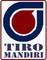 Cv. Tiro Mandiri: Seller of: betelnuts, cocoa beans, hazelnuts, emping, melinjo, cinnamon, pecan.