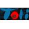Guizhou Toli Imp. & Exp. Co., Ltd.: Seller of: barite, barytes, barium sulfate, barium carbonate, talc, brucite, wollastonite, calcium carbonate, barite powder.
