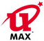 U-MAX Technology Co., Ltd.: Seller of: precision die sets, ball retainer series, transmission belt, linear ball bearing, hydraulic pneumatic parts, servo motor, high pressure nylon hose, springs, screws fasteners hardware locknut.