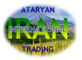 Ataryan International Trading: Seller of: caco3, calcium carbonate, iron oxide, iron ore, limestone, marble, saffron, fertilizer.