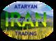 Ataryan International Trading