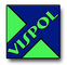 Vispol Co., Ltd.: Seller of: garments, processed food, furniture, footwear, milk powder, houseware, motorcycles, motorcycle garments, atv. Buyer of: copper cathode, r134a, toluene, bio mass, bicycles, motorcycles, atv.