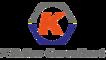K & Son Consultant Co., Ltd.: Seller of: teakwood.
