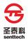 Taizhou Senttech Infrared Technology Co., Ltd.: Seller of: golden coated tube, halogen lamp, infrared dryer, infrared drying machine, infrared emitter, infrared heater, infrared lamp, infrared tube, quartz glass tube.