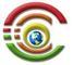 CENEAL - GEFComEX: Regular Seller, Supplier of: rice, soybeans, sugar, leather, wool, honey, urea, oranges, meat.