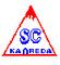 Kaoreda Products Ltd.: Seller of: heavy equipments, concrete mixer, dozer, excavator, jack hammer, rock drill, industrial machinery, mechanical equipments, safety equipments.
