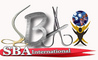 SBA International: Seller of: beauty care instruments, health care instruments, dental care instruments, skin care instruments, hair scissors, surgical instruments, scissors, tweezers, nail care instruments.