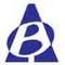 DAILY RFID Co., Ltd.: Seller of: rfid, rfid label, rfid tag, rfid transponder, rfid reader, smart card.