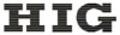 Hans Innovation Group: Seller of: mini speaker, jigsaw puzzle, vibrating speaker, horn, bone conduction, bluetooth hat speaker, puzzle, speaker, vibration speaker. Buyer of: package box.