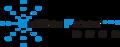 Shenzhen Unitivepower Technology Co., Ltd.: Regular Seller, Supplier of: car mp3 player, clock, mp3 player, alarm, lcd clock, car video, car audio, gps, automobil.