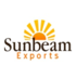Sunbeam Exports: Seller of: bucket handles, galvanized buckets, wheelbarrows, galvanized watering cans, galvanized mop buckets, aluminum vents, garbage cans, galvanized wire, sheet metal stampings and fabrications. Buyer of: galvanized ms wire, aluminum sheets, galvanized ms sheets, steel pipes.