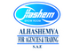 Alhashemya for agencies & trading: Seller of: cars passengercommercial, maintenance services autos, spare parts vwskoda. Buyer of: carspassengercommercial, maintenance auto equipments, spare partsvwskoda.