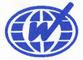 Wuxi Shanghaibest Imp&Exp Co., Ltd: Seller of: window roller shutter, slats for roller shutter.