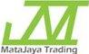MataJaya Trading: Seller of: sandals, slippers, rain boots, safety boots, wellington boots.