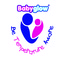 Babyglow: Seller of: baby monitoring device, feeding spoons, anti baterial.