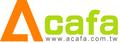 ACAFA Information Co., Ltd.