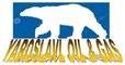 Yaroslavl Oil & Gas: Seller of: diesel d2, fuel oil, gasoline oil, jet fuel, mazu m100, methanol, pet coke. Buyer of: chemical product.