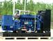 Weifang Powerful Diesel and Gas Engine & Generator  Co., Ltd.: Seller of: diesel engine, gas, generator, generating set, alternator, engine spare parts, weichai, genset, castings.