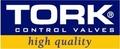 SMS-TORK Industrial Control Valves Co., Ltd.