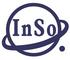 InSource Technology Inc.: Seller of: dc-dc converter, power inverter, switching power supply, led driver.