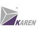 Karen Jewelry Co., Limited: Seller of: mens jewelry, bracelet, cross pendant, cuff links, key chain, steel jewelry, pendant, rings, stainless steel jewelry.