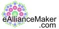 EAllianceMaker