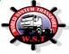 W S Transport: Seller of: transportation, trucking. Buyer of: trucks, semi- trailer, spare part, tires.