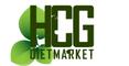 Hcg Diet market: Seller of: hcg diet drop, hcg homeopathic drop, hcg diet, hcg diet weight loss, hcg wholesale, hcg dropship, hcg homeopathic wholesale, hcg lose up 2 lb a day, hcg receipes.