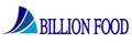 Billion Food Co., Ltd: Seller of: live king crab, live red king crab, live blue king crab, russian king crab, norway king crab.