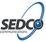 SEDCO Communications - Nurse call and Paging: Seller of: nurse call, pagers, call stations, tv, power supplies, paging equipment, hospital equipment, communications, rfid.