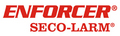 Superior Electronics Corporation: Seller of: wireless, access control, sensors, cctv camera, cctv accessories, security, audiovideo, vehicle security, cctv power supply.