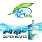 Water Clinic (superwater): Seller of: water. Buyer of: water purification filters.