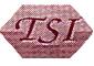Techlink Systems Int'l: Seller of: avaya, cisco, dec, dell, hp, ibm, netapp, nortel, sun. Buyer of: avaya, cisco, dec, dell, hp, ibm, netapp, nortel, sun.