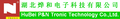 P&N Tronic Technology Co., Ltd China: Regular Seller, Supplier of: rectifier, regulator, pressfit diode, button diode, block diode, led, tvs diode, frher diode, sky diode.