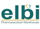 Elbi pharmaceuticals Wholesale Warehouse: Seller of: cancer, cardiology, interventional, medicine, otc, pharmaceuticals, stent, guidewire.