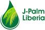 J-Palm Liberia: Seller of: palm kernel oil, palm kernel cake, palm kernel shells. Buyer of: soap making equipment, packaging equipment for soap palm oil, palm kernel oil press, palm kernel cracking machine, palm kernel shell separator, palm kernel dryer or roaster, soap fragrance.