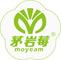 Zhangjiajie Moyeam Co., Ltd.: Seller of: vine tea, herbal tea, health tea, organic tea, green tea, white tea, detox tea, slimming tea, tea extract.