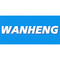 Luoyang Wanheng Machinery & Diron Parts Trading Co., Ltd.: Seller of: cylinder head, cylinder block, engine parts, diesel engine parts, engine pumps, turbocharger, excavator parts, heavy euiqpment parts, construction machinery parts.
