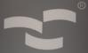Daxin Building Materials Co., Ltd.: Seller of: aluminium composite panel, star-light panels, silicone sealant, plastic panels.