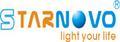 Starnovo Technology Co., Ltd.: Seller of: battery, cell, lithium battery, polymer battery, mobile phone battery, notebook battery, battery pack, li-ion battery, rechargeable battery.