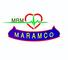 Maramco Int'l Trading Co.: Seller of: diapers, catheters, surgical blade, surgical needle, syringes. Buyer of: syringes, catheters, diapers, gloves, urine bag, surgical blades, tongue depressor, tracheal tubes, surgical needle.