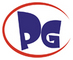 P & G Industrial Co., Ltd.: Seller of: laptop bag, bag trolly, wallet, gifts and premiums.
