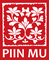 Piin Mu Co., Ltd: Seller of: beauty care, body care, cosmetics, facial cleanser, hair care, health food, nail care, skin care, facial mask. Buyer of: python bags.
