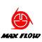 Max-Flow Electric Machinery Co., Ltd.: Seller of: axial fan, iventilator fan, ac fan, cooling fan, industrial fan, rack fan, ventilation fan, filter, filter fan. Buyer of: axial fan, iventilator fan.