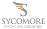 Sycomore General Trading LLC: Seller of: pasta, wine, olive oil, canned tomato products, steel, ironmongery, agricultural equipment, furniture, flooring.
