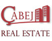 Cabej: Seller of: apartment, office, box, open area, land, services.